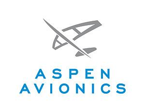 Aspen Avionics dealer
